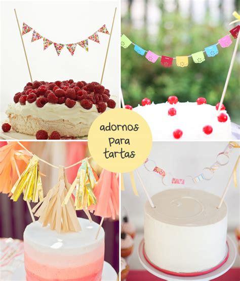 juegos de decorar tortas con crema decoracion tartas