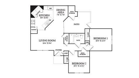 vista sol floor plans vista sol floor plans free software and shareware