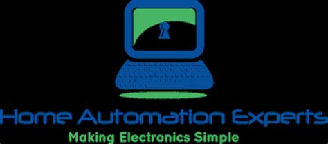 home automation experts home automation 67 s higley rd
