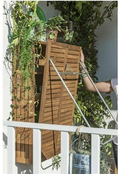 Moderner Sichtschutz Für Den Garten 928 by Balkon Sofa Idee