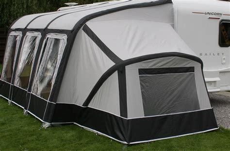 awning sales uk shop online for a bradcot awning