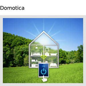 marche illuminazione interni domotica ascoli piceno marche v g r impianti