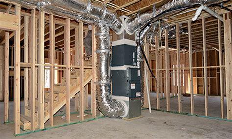quincy ma plumbing inspector plumbing contractor