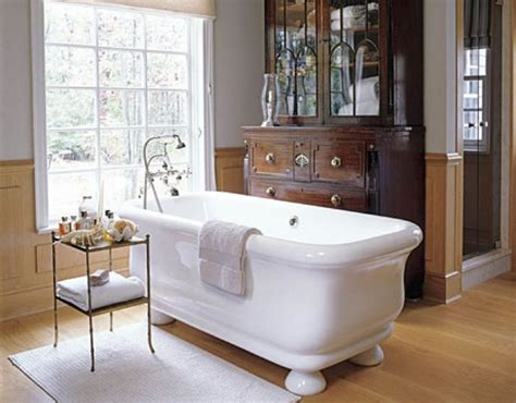bathtubs columbus ohio free standing bath tubs and incorporating them into your