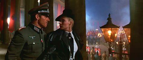 elsa nazi film military insignia in the indiana jones films the raven