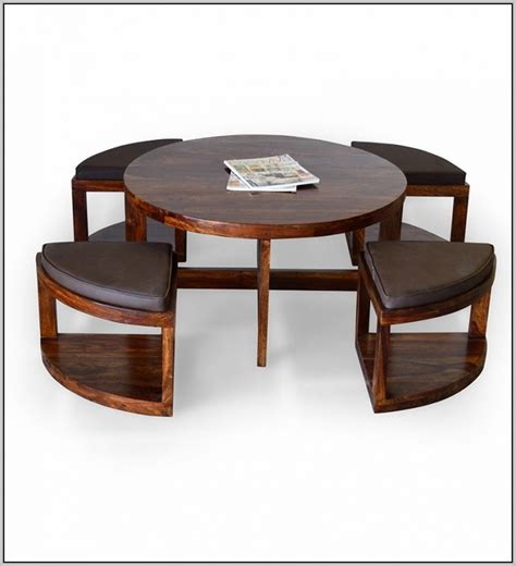 famous coffee table top 50 coffee tables with nesting stools coffee table ideas