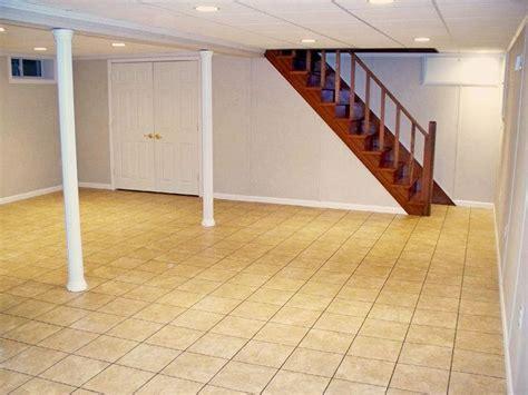 all things basement basement we do all things basementy