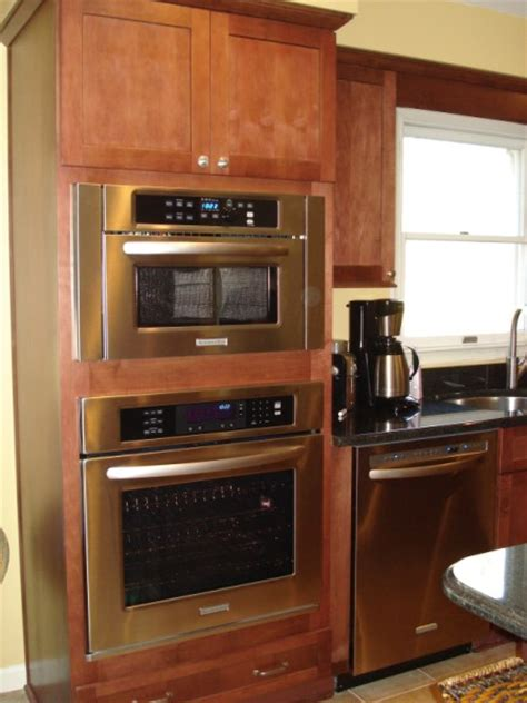 Oven Built In built in microwave ovens chef in