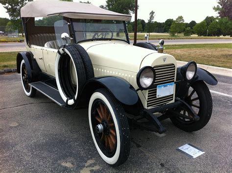 vintage cars vintage car