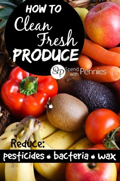 How To Detox From Pesticides by Preserve Read More And The O Jays On