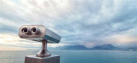 visio n vision and values quantum advisory