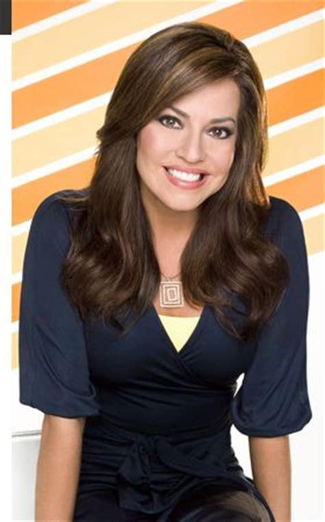 cnn women news anchors hairstyles 10 best images about news anchors beauty more on