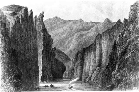 report upon the colorado river of the west explored in 1857 and 1858 classic reprint books nchgc and stories to river and inner trails