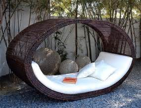 outdoor daybed by lifeshop collection weave daybeds