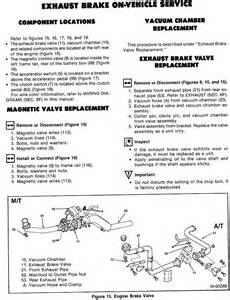 Isuzu Npr Brake System Diagram Exhaustbrakeservice01 Zps84b22940 Jpg Photo By Bushie39