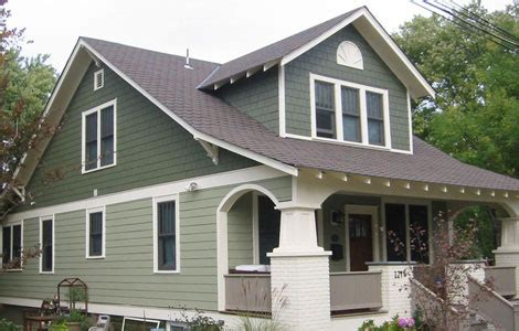 House Siding Cost by Calculating The Amount Of Siding You Ll Need Fiber