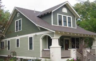 fiber cement siding helpful advise from a pro