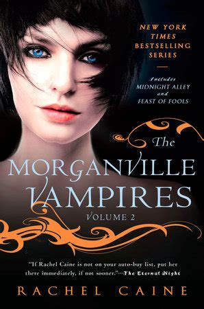 caine thrillers volume 2 books the morganville vires volume 2 by caine