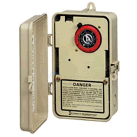intermatic pool light remote control intermatic two circuit air control without timer rc2233p