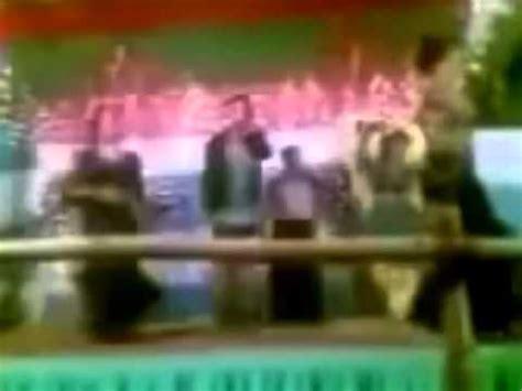 jharkhand bihar village mms scandal free videos watch 1 2015 bangla jatra dance arcesta stage show randi dance