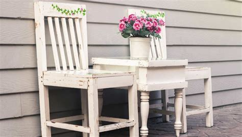 top 28 shabby chic furniture business 17 best images