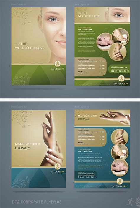 flyer design oldham 10 best leaflet design inspiration images on pinterest