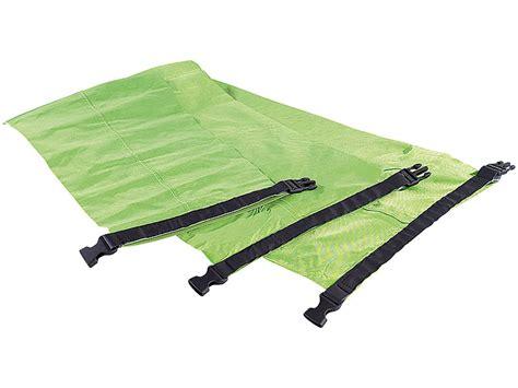 Feuchtigkeit Im Auto Sack by Xcase Gep 228 Cksack Wasserdichte Packtasche Quot Drybag Quot 4