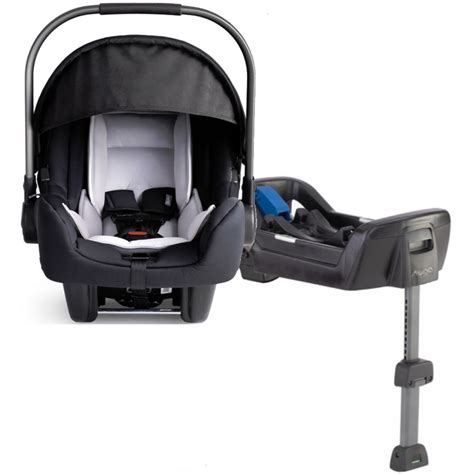 nuna pipa car seat base nuna pipa infant car seat