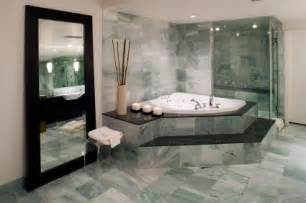 Bathroom remodeling ideas kris allen daily