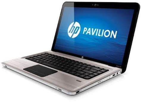 Dan Spesifikasi Laptop Dell Agustus harga notebook hp hewlett packard terbaru gratis