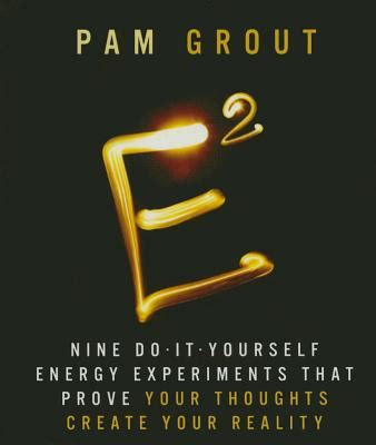 Pdf E Squared Do Yourself Experiments Thoughts by E Squared Nine Do It Yourself Energy Experiments That