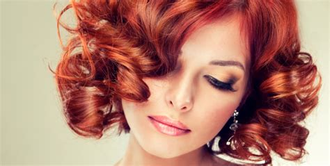 what is a single process color salon services danville divas salon danville ca