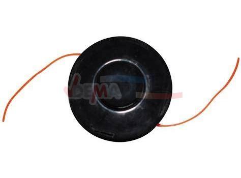 fendeuse thermique 1783 d 233 broussailleuse thermique accessoires 51 7 cm 179 gfs