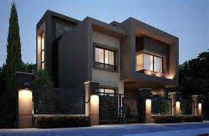 architectural firms ngds architectural firm newgiza architecture