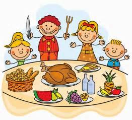 cartoon thanksgiving cartoon turkey dinner free download clip art free clip