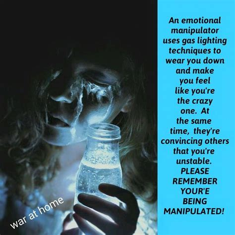 the crazy making behavior of a narcissist lisa e scott 17 best images about gaslighting on pinterest bingo