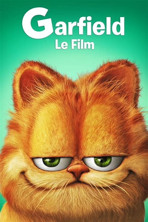 le film obsessed en streaming regarder garfield le film film en streaming film en