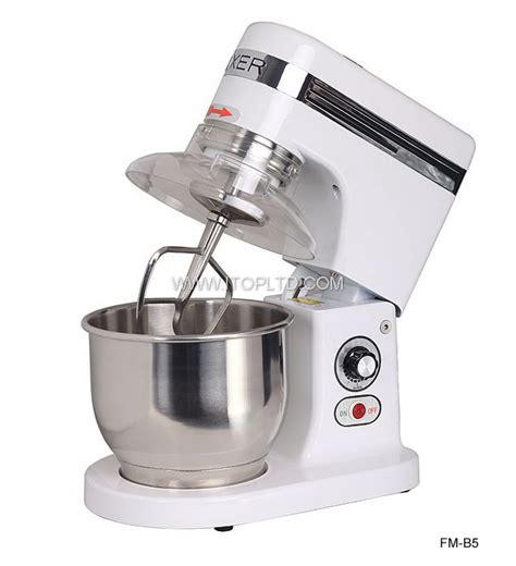 Mixer Roti Made In Taiwan electric commercial noodle machine buy noodle machine noodle machine malaysia