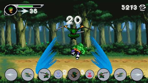 Z Anime Apk by Anime War Apk Baixar Gr 225 Tis A 231 227 O Jogo Para Android