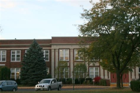 lake central high school room hidden camera found in boys locker room at crystal lake
