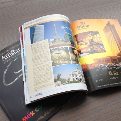 coffee table book printing call2print shanghai china