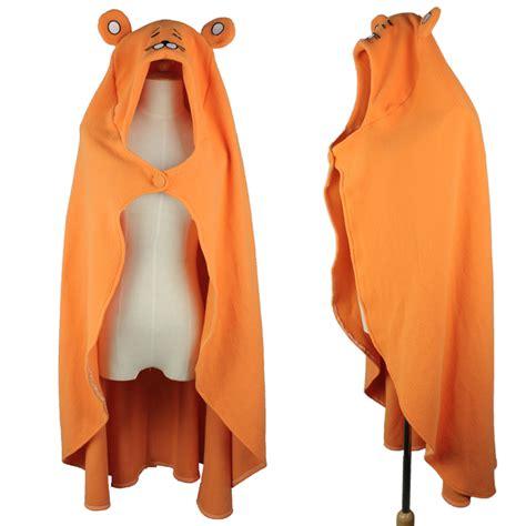 Cape Umaru Chan aliexpress buy new anime adorable himouto umaru chan kigurumi hooded cloak