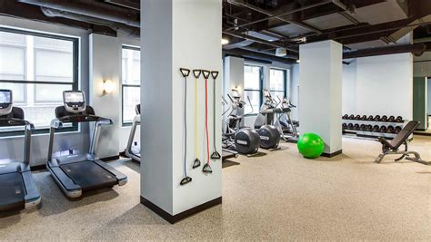 hotel gym layout hotel fitness center design www pixshark com images