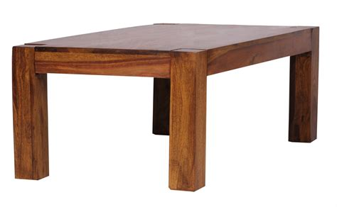 galway solid oak coffee side wohnling sheesham solid wood coffee side table living room
