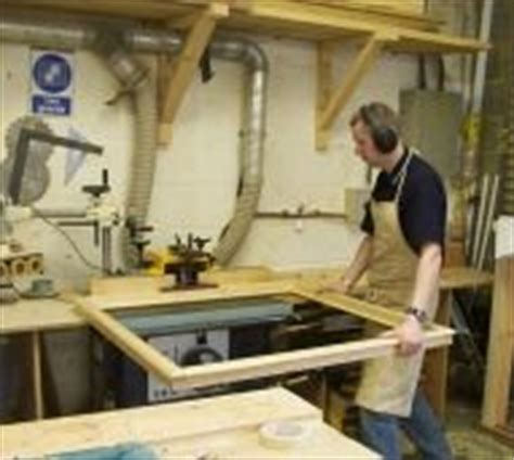 bench joiner jobs 1000 images about bench hand joiner job at merrin joinery on pinterest power tools bespoke