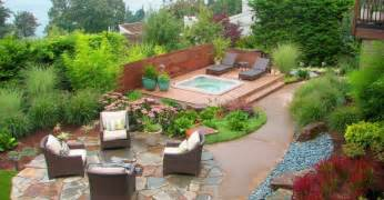 landscape cost home design