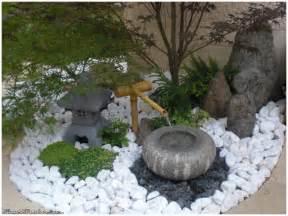 decoration jardin japonais id 233 es de d 233 coration et