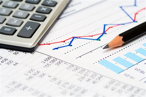 Professional Tax Which Section by Accountant Cpa Tax Planning Services In Bank New Jersey