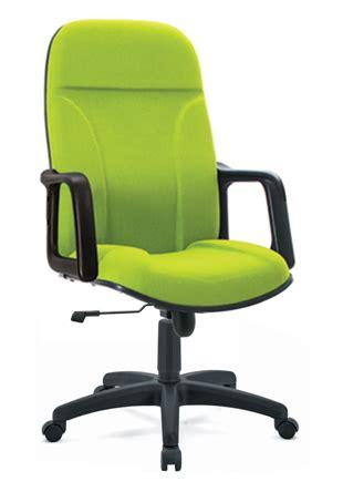 Kursi Direktur Merk Indachi kursi direktur indachi d 2006 distributor furniture