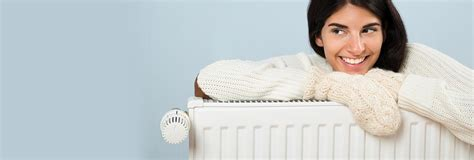 heating options for homes without gas seasonmakers